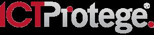 ICT-Protege2