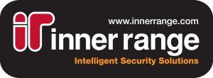 IR_Logo_rounded